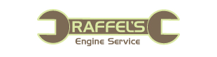 Raffel's Engine Service LLC